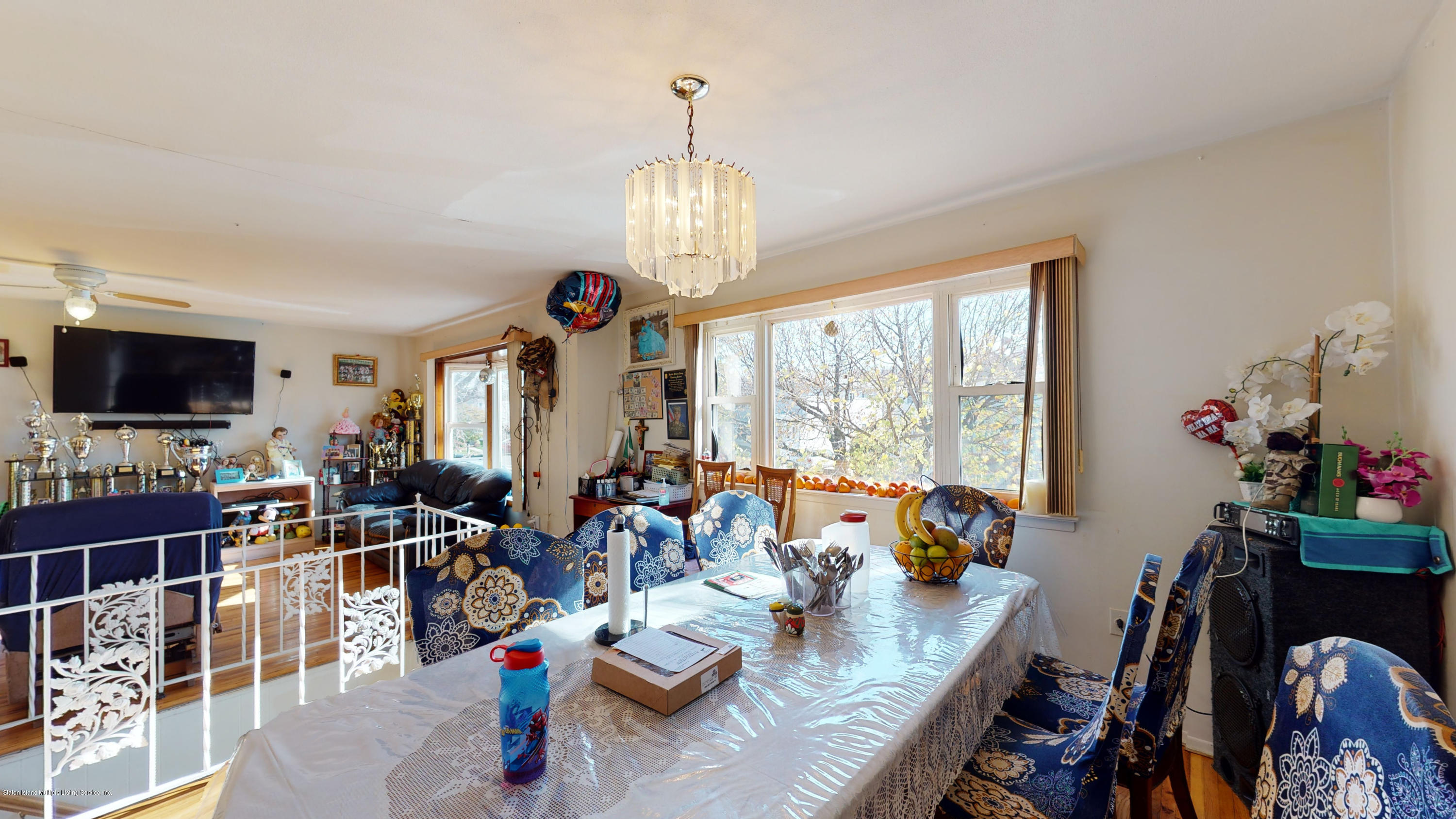 Two Family - Detached 47 Drysdale Street  Staten Island, NY 10314, MLS-1142296-8