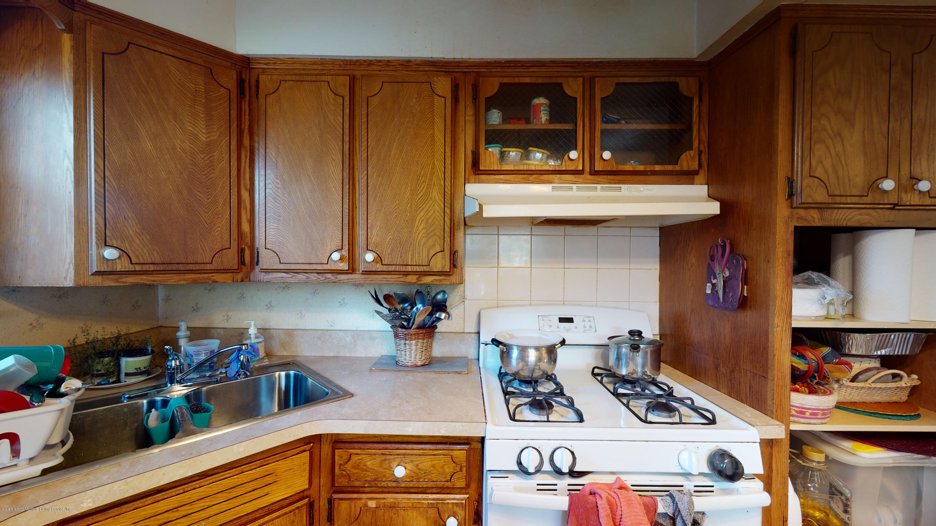 Two Family - Detached 47 Drysdale Street  Staten Island, NY 10314, MLS-1142296-6