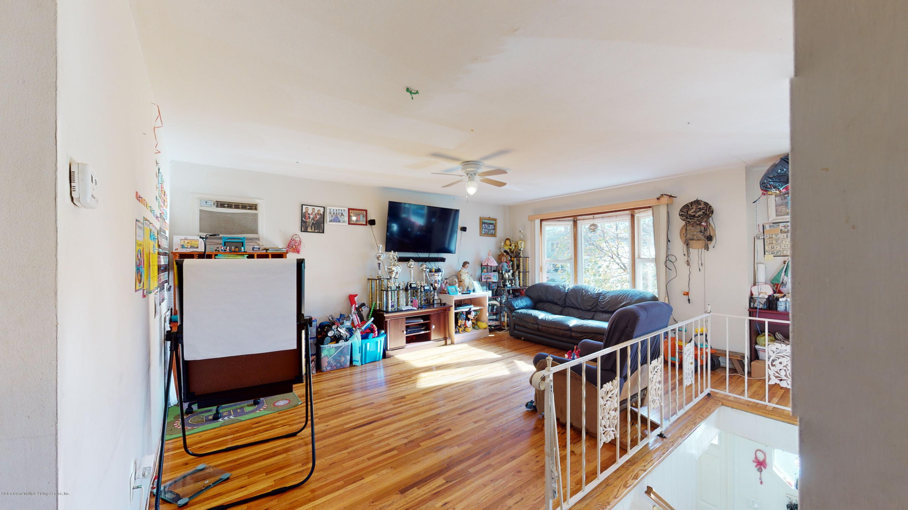Two Family - Detached 47 Drysdale Street  Staten Island, NY 10314, MLS-1142296-9