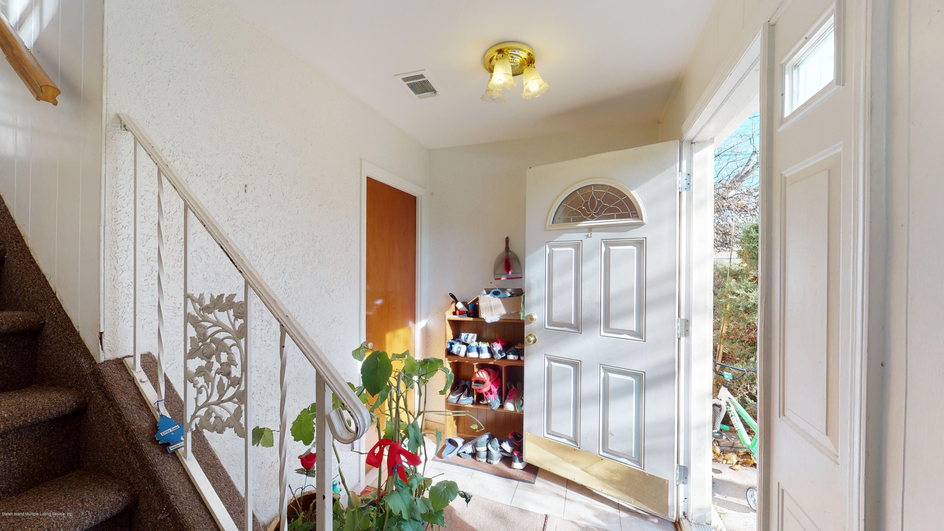 Two Family - Detached 47 Drysdale Street  Staten Island, NY 10314, MLS-1142296-10