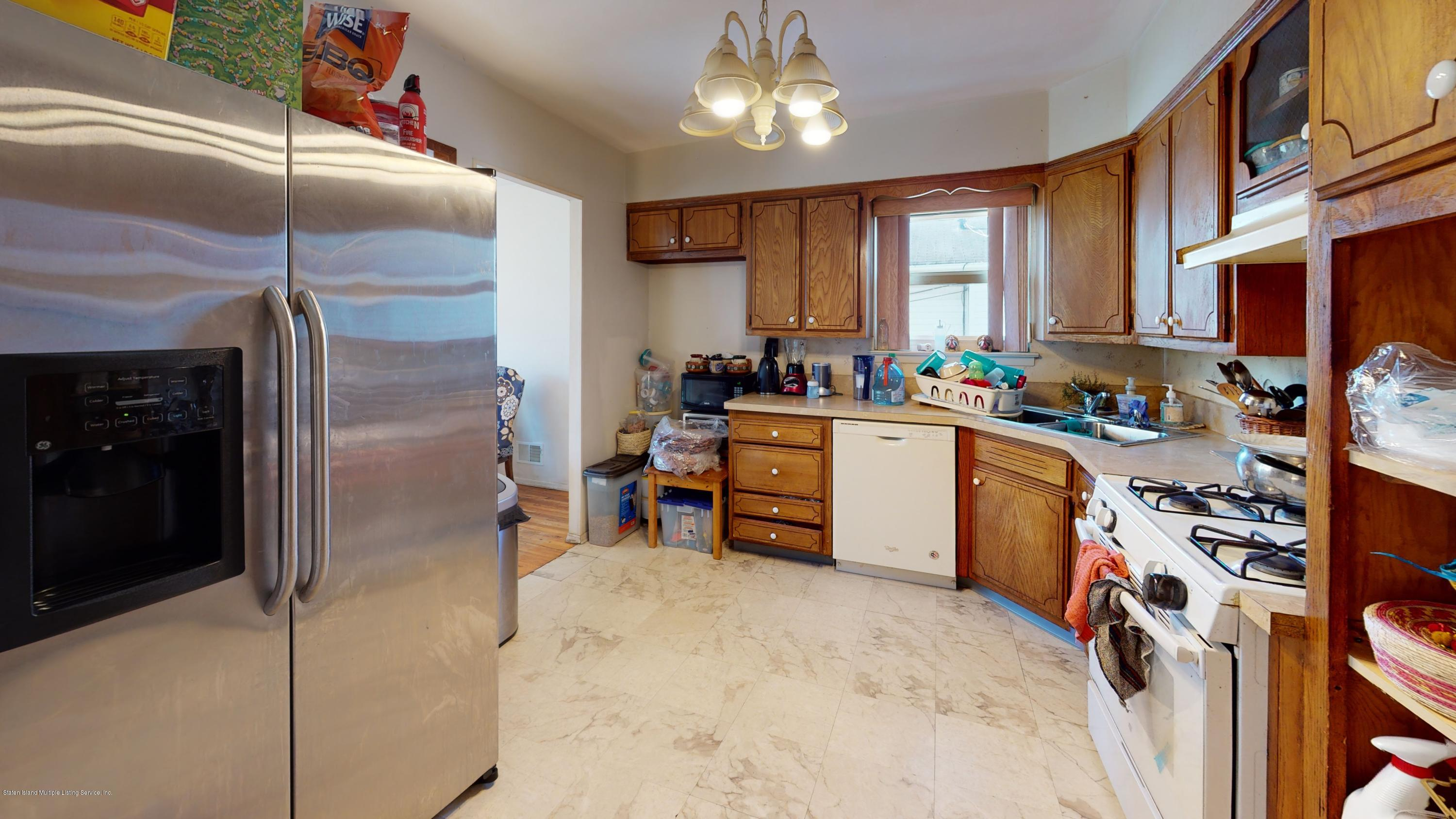 Two Family - Detached 47 Drysdale Street  Staten Island, NY 10314, MLS-1142296-5
