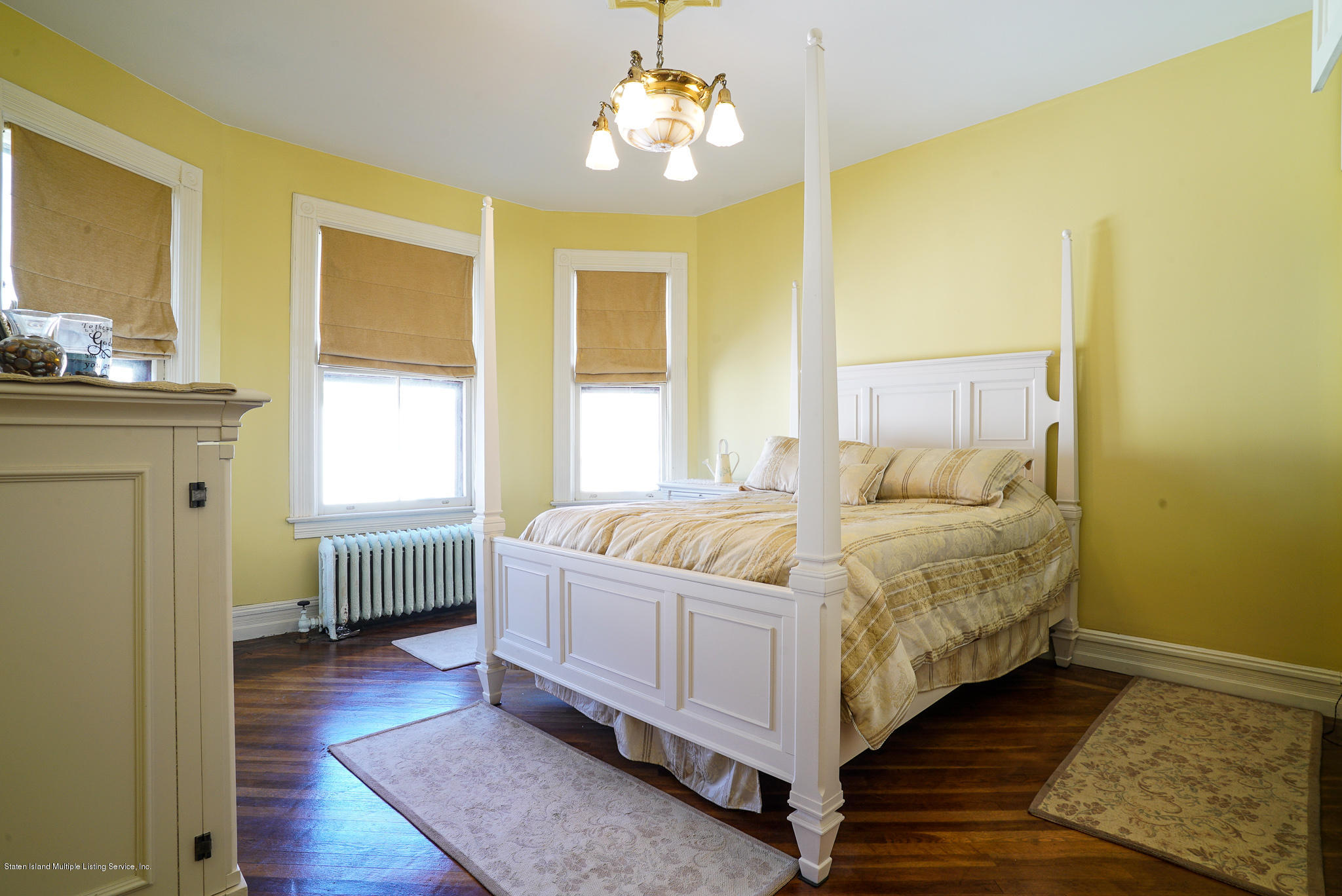Single Family - Detached 309 Guyon Avenue  Staten Island, NY 10306, MLS-1142302-33