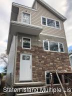 541 Greeley Avenue, Staten Island, NY 10306