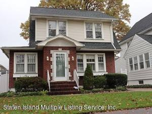 GORGEOUS WESTERLEIGH COLONIAL