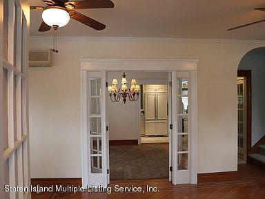 Single Family - Detached 19 Elmira Avenue  Staten Island, NY 10314, MLS-1142318-2