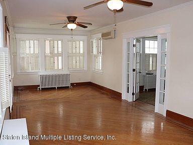 Single Family - Detached 19 Elmira Avenue  Staten Island, NY 10314, MLS-1142318-3
