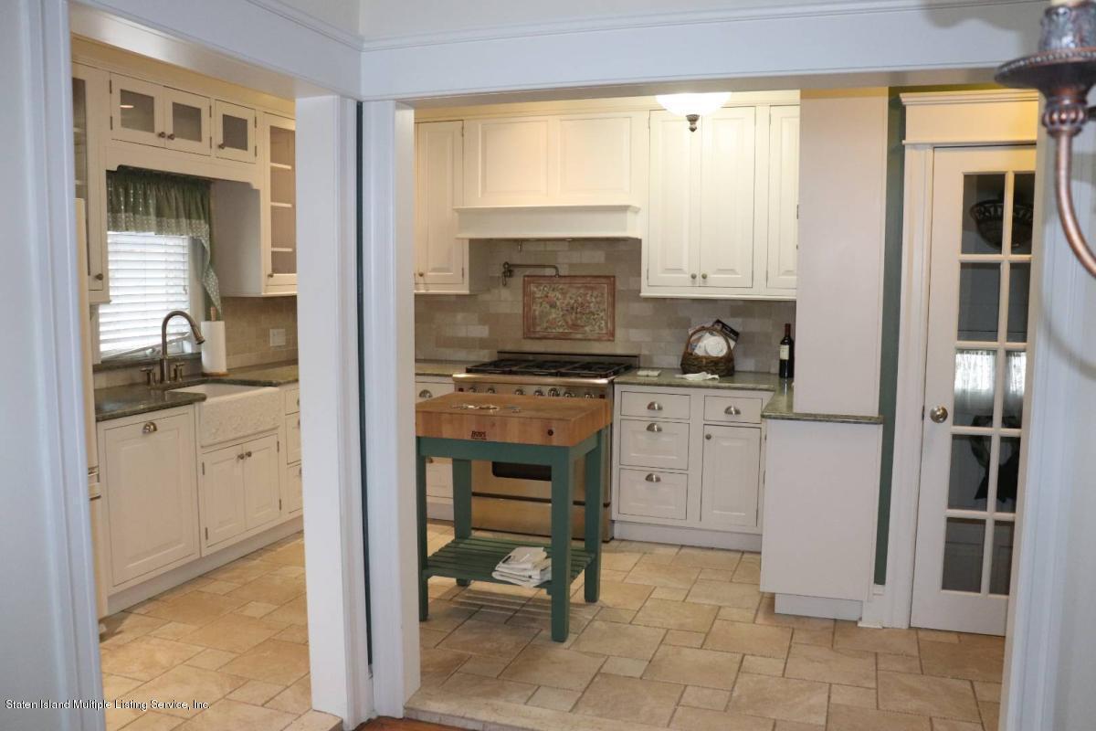 Single Family - Detached 19 Elmira Avenue  Staten Island, NY 10314, MLS-1142318-4