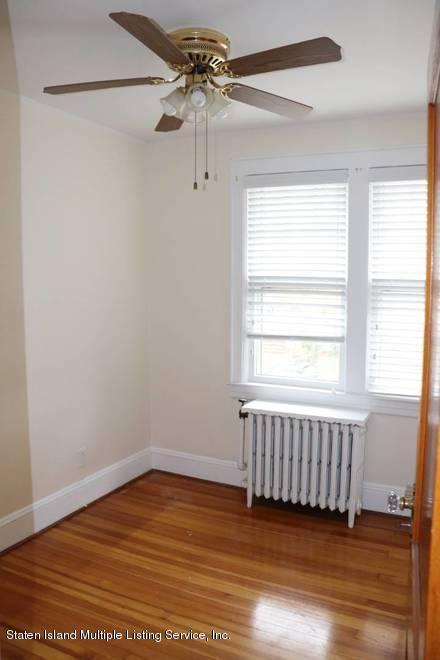 Single Family - Detached 19 Elmira Avenue  Staten Island, NY 10314, MLS-1142318-12