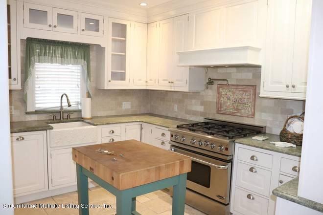 Single Family - Detached 19 Elmira Avenue  Staten Island, NY 10314, MLS-1142318-5
