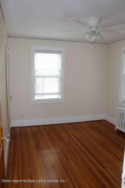 Single Family - Detached 19 Elmira Avenue  Staten Island, NY 10314, MLS-1142318-16