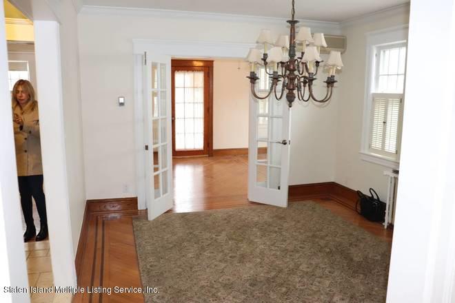 Single Family - Detached 19 Elmira Avenue  Staten Island, NY 10314, MLS-1142318-10