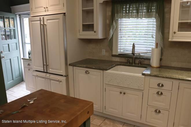 Single Family - Detached 19 Elmira Avenue  Staten Island, NY 10314, MLS-1142318-7