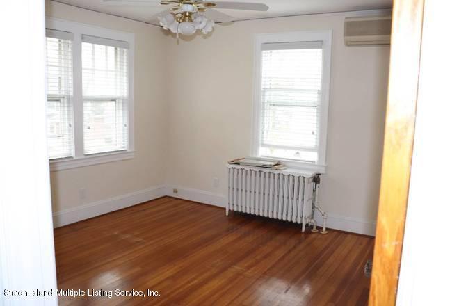 Single Family - Detached 19 Elmira Avenue  Staten Island, NY 10314, MLS-1142318-17
