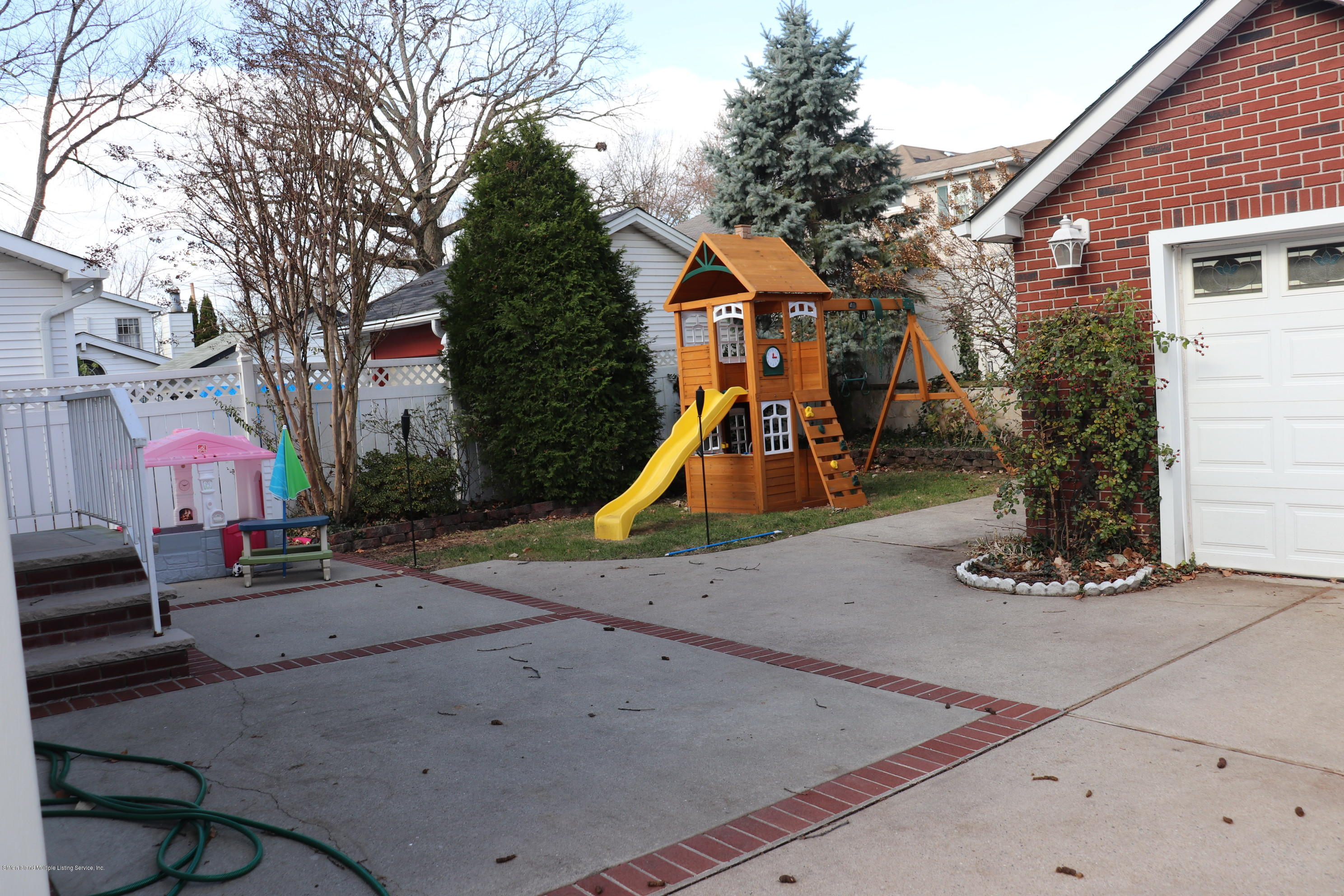 Single Family - Detached 19 Elmira Avenue  Staten Island, NY 10314, MLS-1142318-23