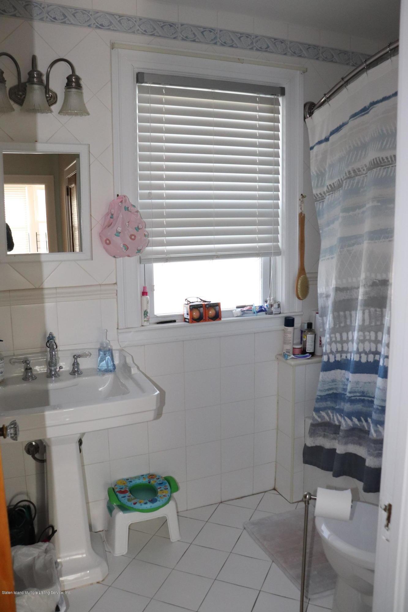 Single Family - Detached 19 Elmira Avenue  Staten Island, NY 10314, MLS-1142318-13