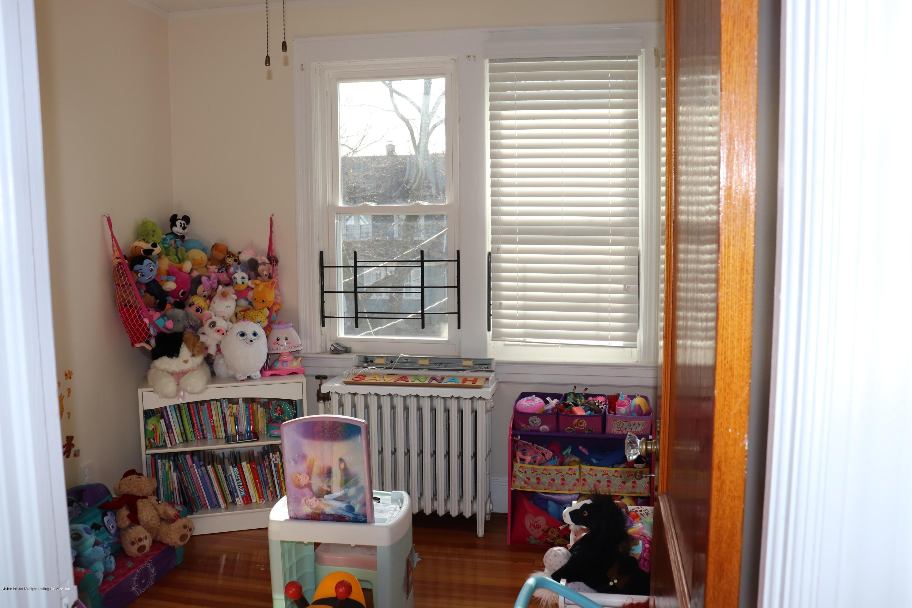 Single Family - Detached 19 Elmira Avenue  Staten Island, NY 10314, MLS-1142318-15