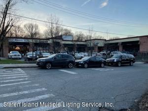 8 Johnson Street, Staten Island, NY 10309