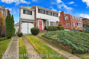 705 Pelton Avenue, Staten Island, NY 10310