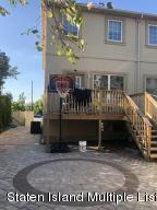 8 Sweetgum Lane, Staten Island, NY 10314