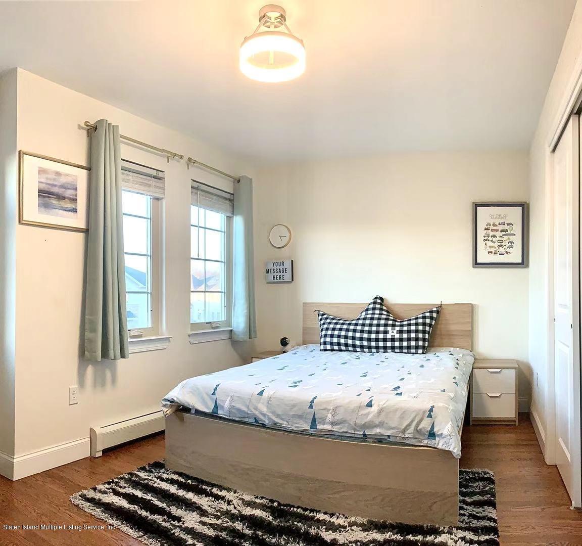 Single Family - Semi-Attached 8 Sweetgum Lane  Staten Island, NY 10314, MLS-1142354-6
