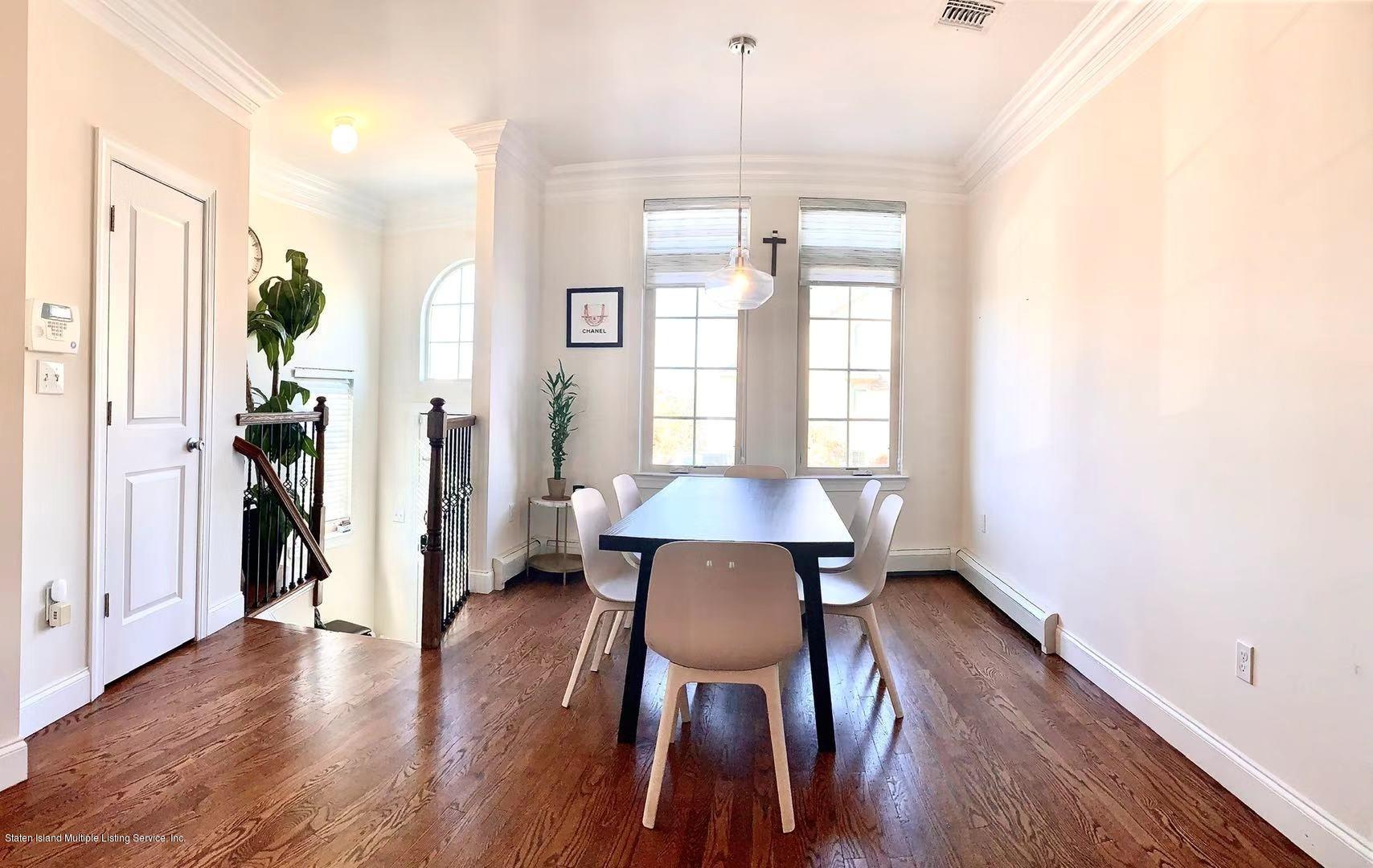 Single Family - Semi-Attached 8 Sweetgum Lane  Staten Island, NY 10314, MLS-1142354-9