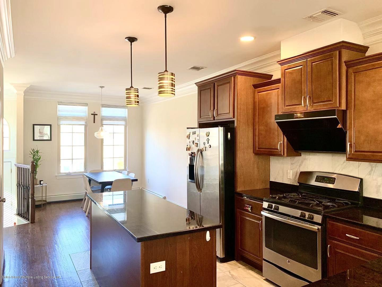 Single Family - Semi-Attached 8 Sweetgum Lane  Staten Island, NY 10314, MLS-1142354-10