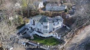 5 Milden Avenue, Staten Island, NY 10301