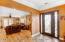 781 Pelton Avenue, Staten Island, NY 10310