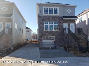 450 Eltingville Boulevard, Staten Island, NY 10312