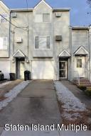 89 Armstrong Avenue, Staten Island, NY 10308