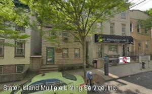 400 Saint Marks Place, Staten Island, NY 10301