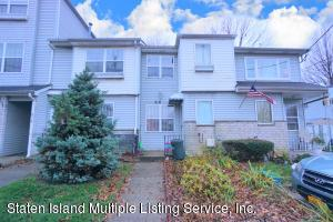 818 Bloomingdale Road, Staten Island, NY 10309