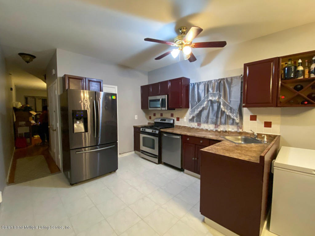 Other 19 Noah Court  Staten Island, NY 10303, MLS-1142432-6