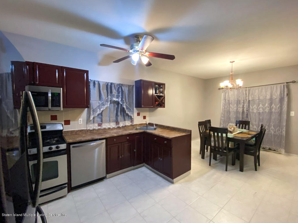 Other 19 Noah Court  Staten Island, NY 10303, MLS-1142432-5