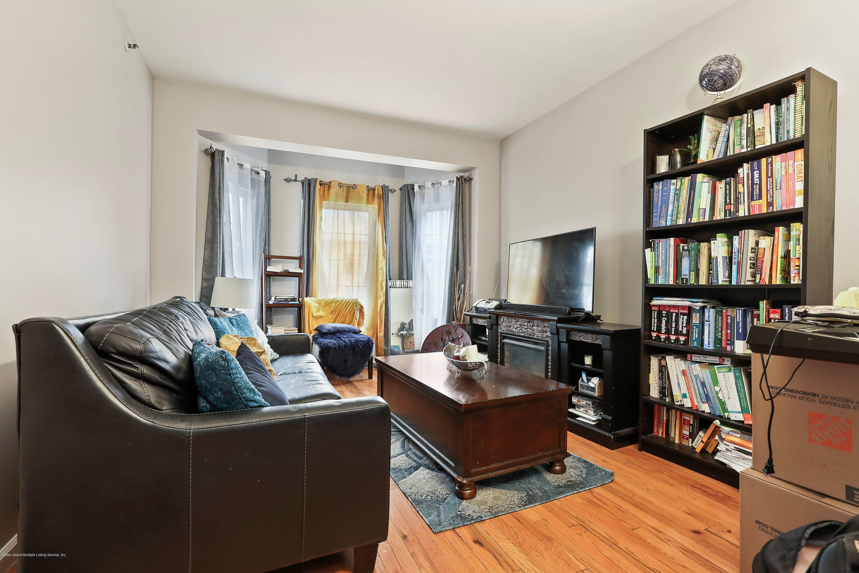 Other 19 Noah Court  Staten Island, NY 10303, MLS-1142432-3