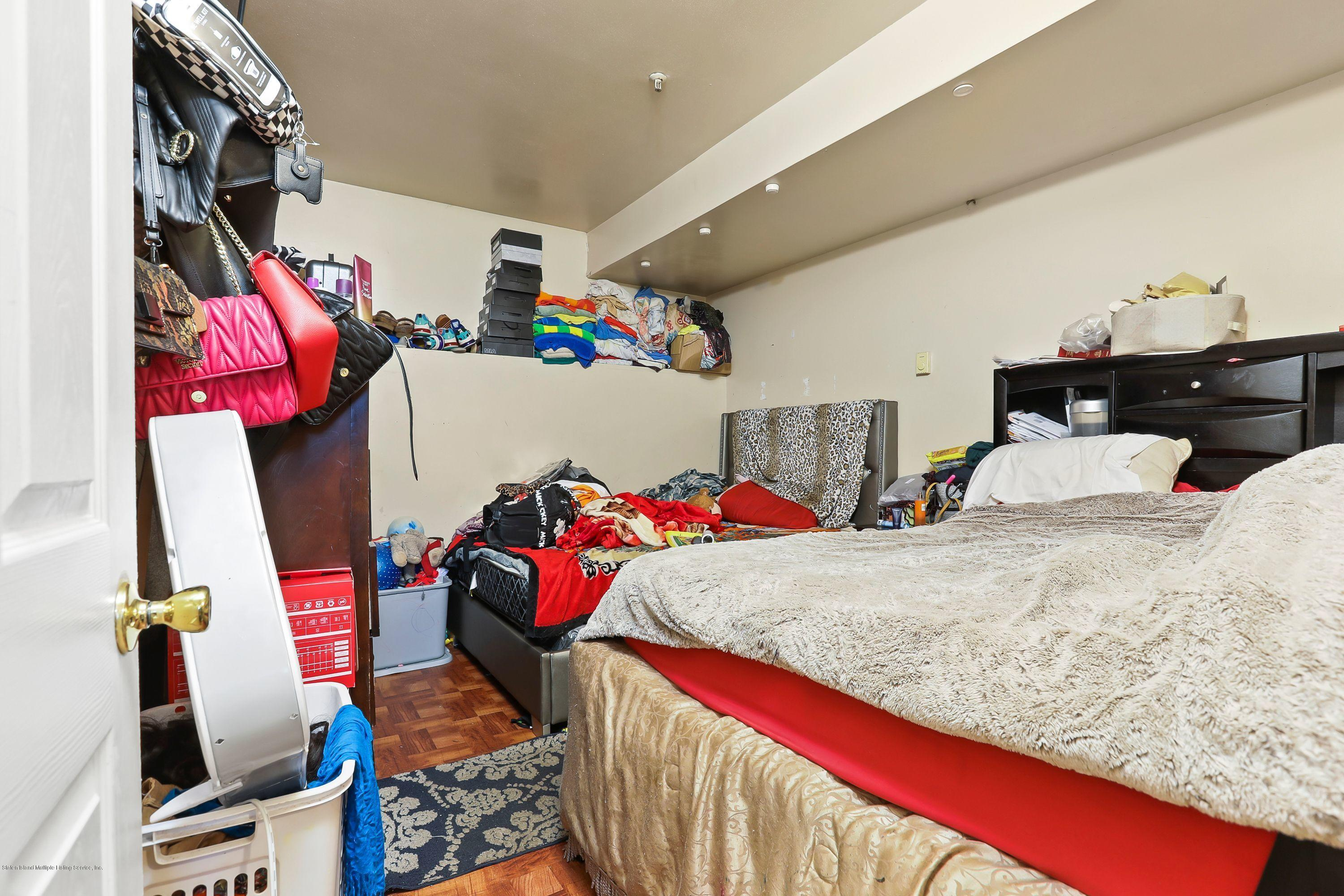 Other 19 Noah Court  Staten Island, NY 10303, MLS-1142432-11
