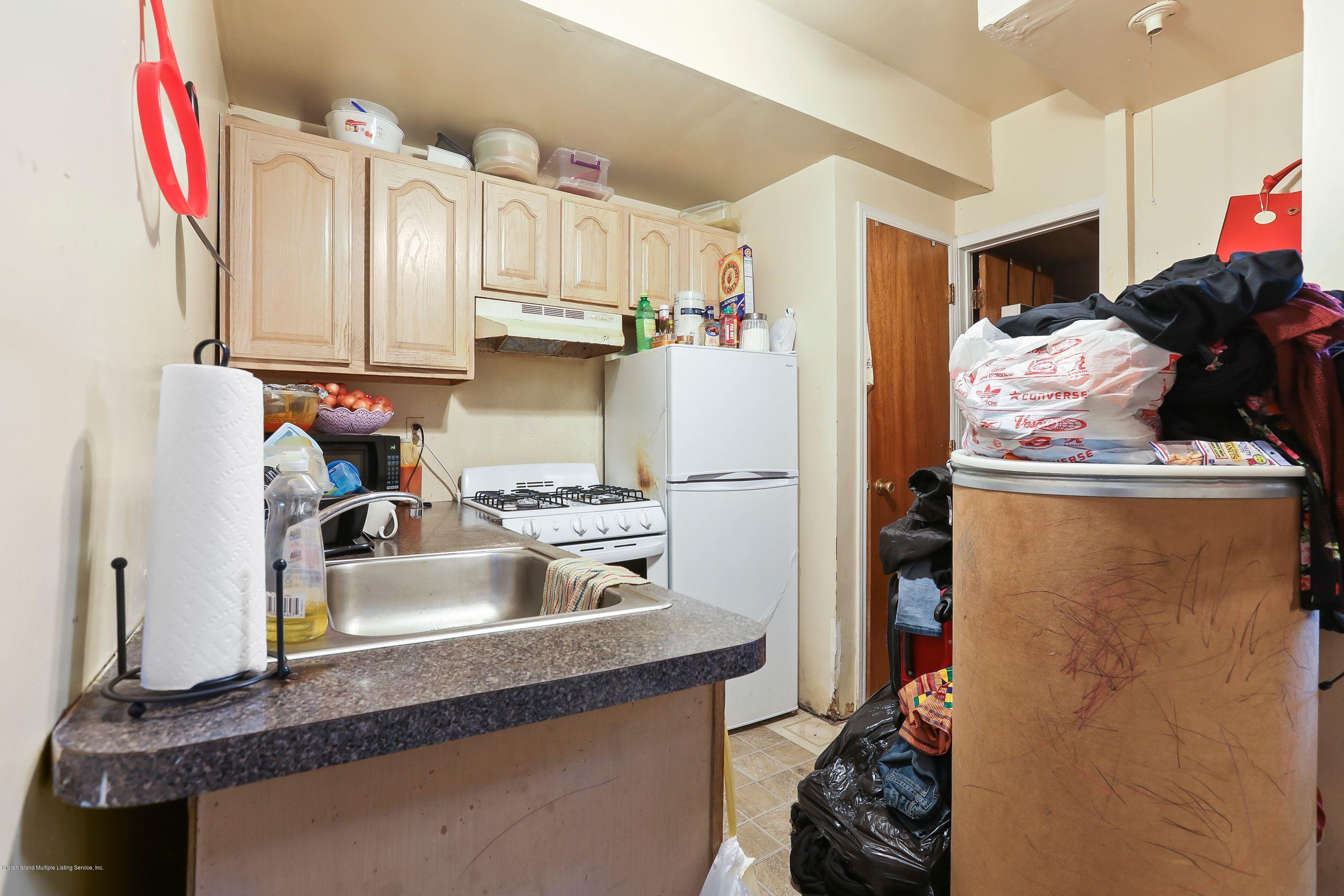 Other 19 Noah Court  Staten Island, NY 10303, MLS-1142432-10