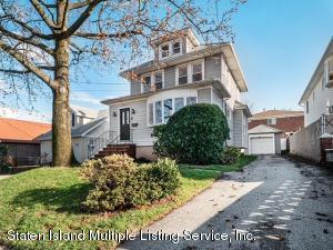3419 Richmond Avenue, Staten Island, NY 10312
