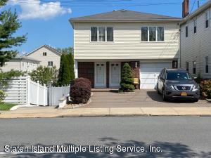 1026 Richmond Road, Staten Island, NY 10304