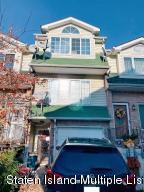 65 Woodcutters Lane, Staten Island, NY 10306