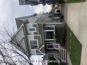 157 Matthews Avenue, Staten Island, NY 10310