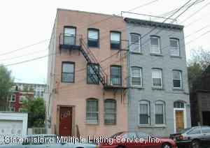 76 Montgomery Avenue, Staten Island, NY 10301