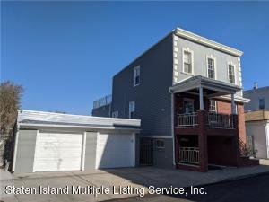 13 Reynolds Street, Staten Island, NY 10305