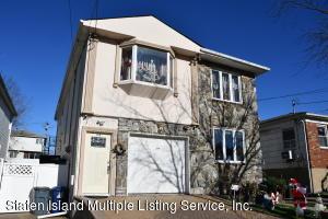 359 Seaver Avenue, Staten Island, NY 10305