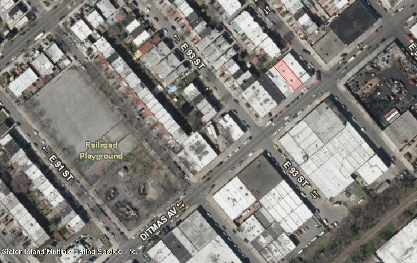 Industrial 9325 Ditmas Avenue  Brooklyn, NY 11236, MLS-1142565-5