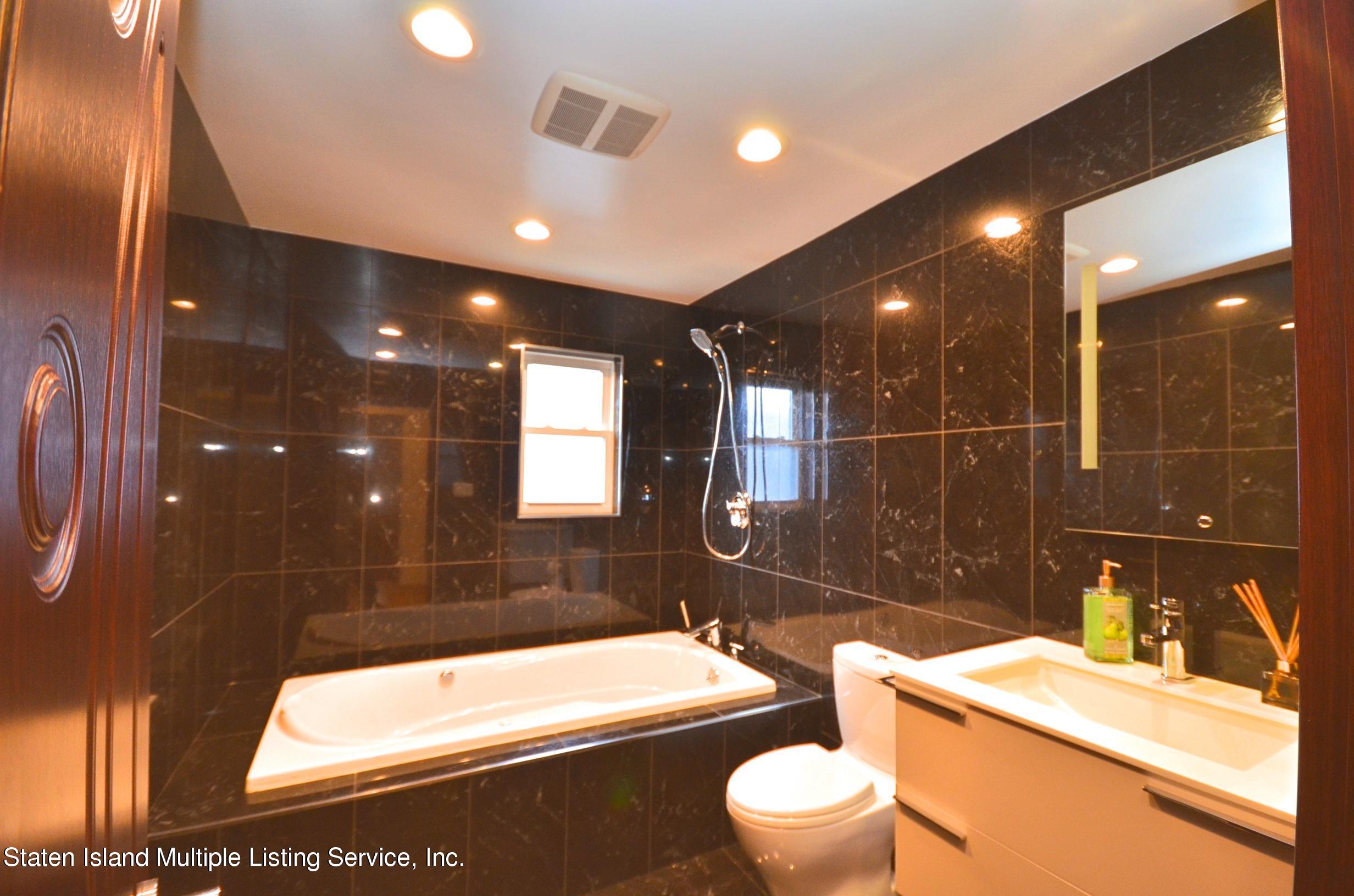 Single Family - Detached 48 Ocean Terrace  Staten Island, NY 10314, MLS-1142240-18