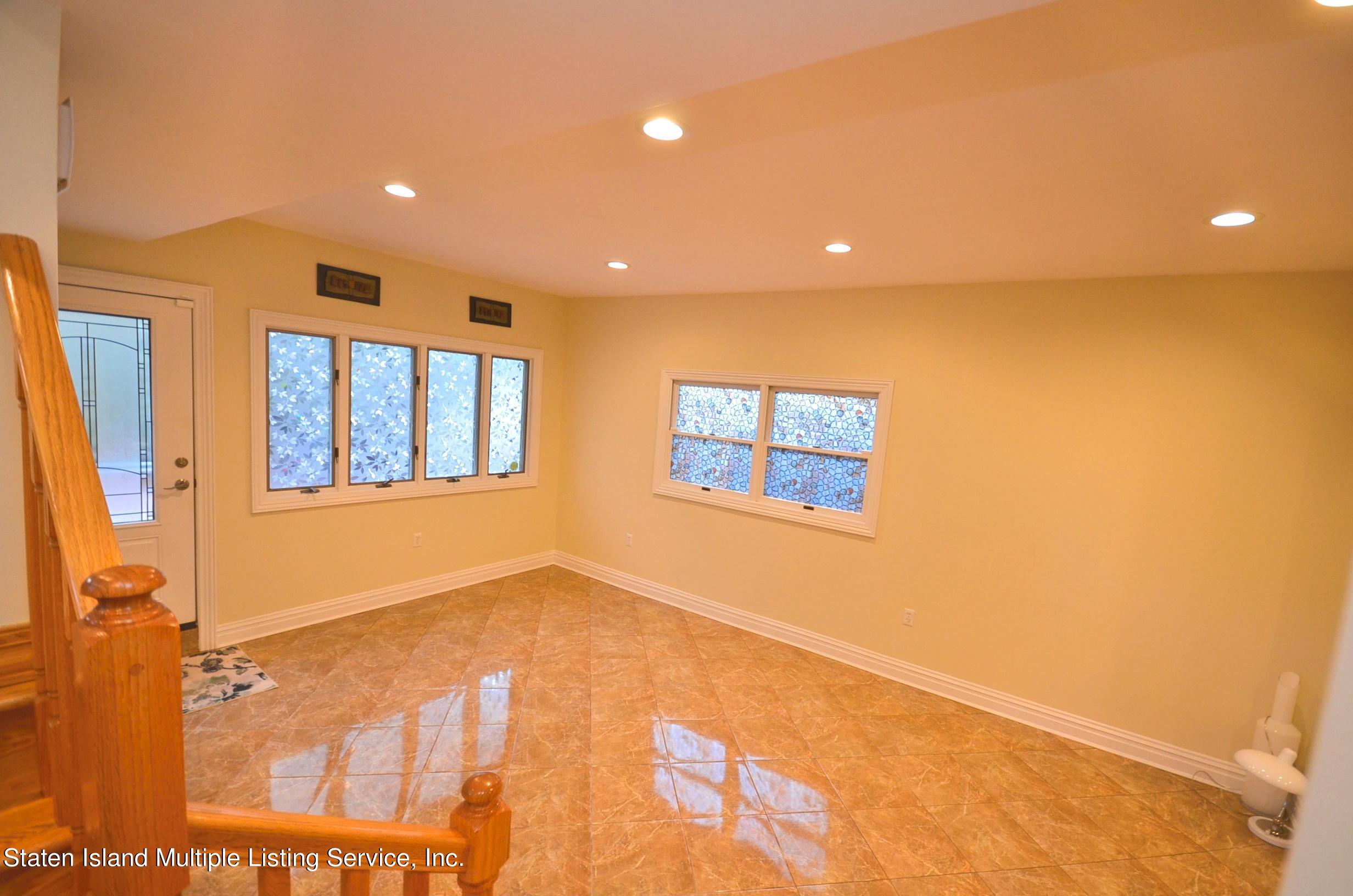 Single Family - Detached 48 Ocean Terrace  Staten Island, NY 10314, MLS-1142240-24