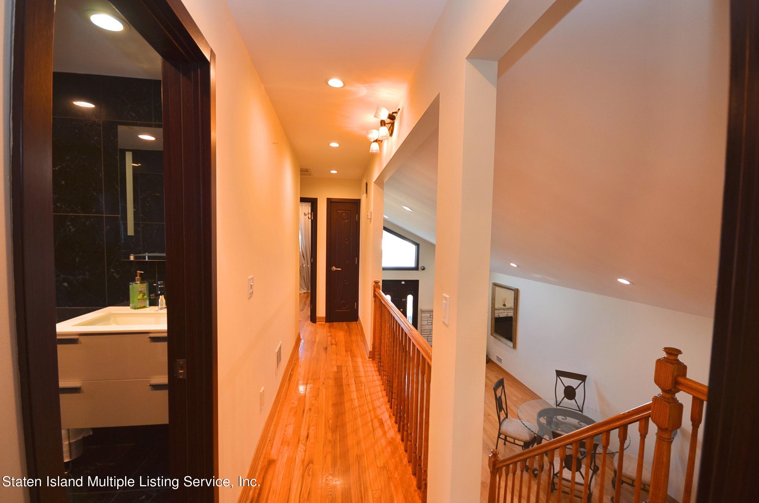 Single Family - Detached 48 Ocean Terrace  Staten Island, NY 10314, MLS-1142240-14