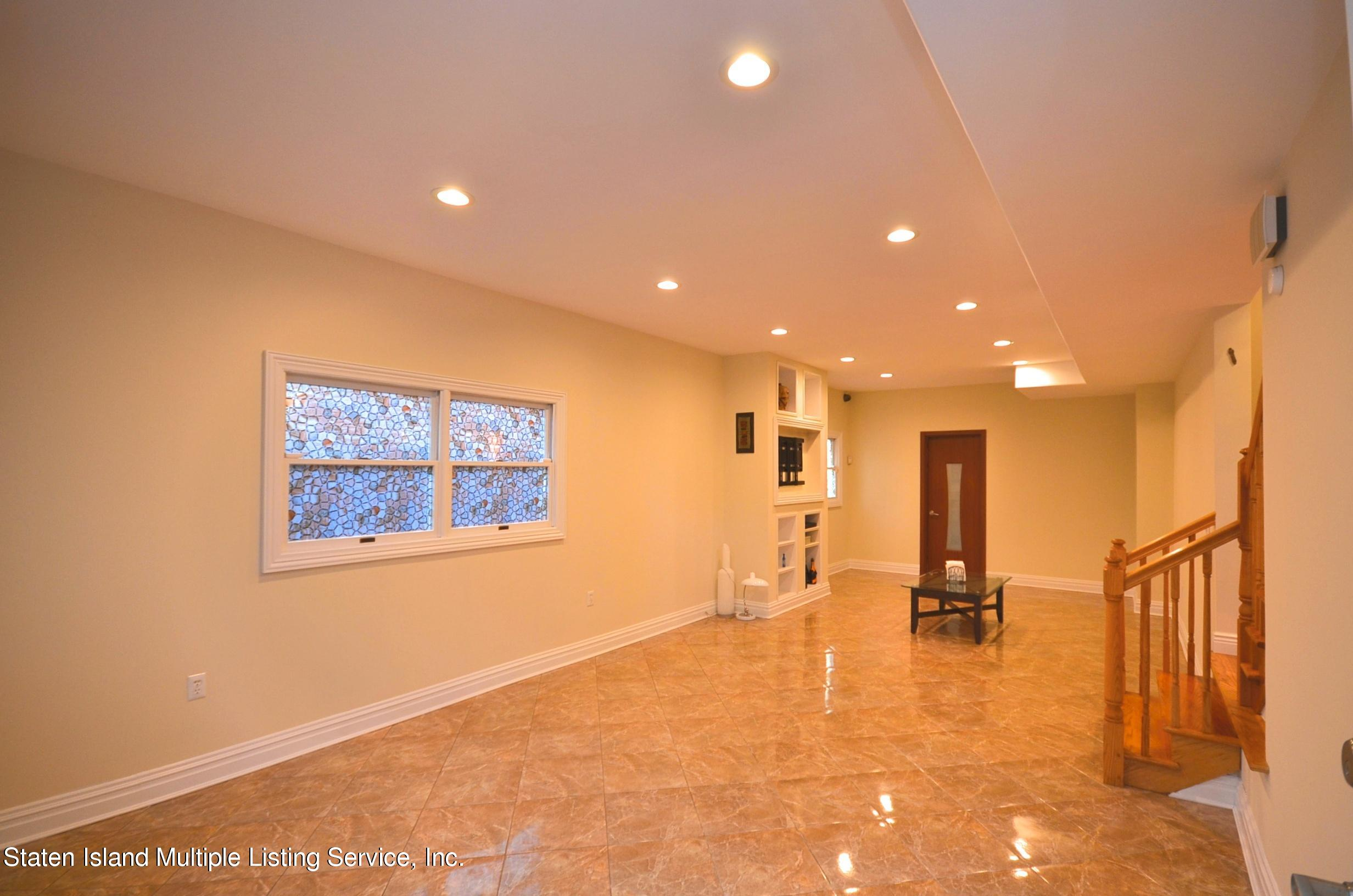 Single Family - Detached 48 Ocean Terrace  Staten Island, NY 10314, MLS-1142240-27