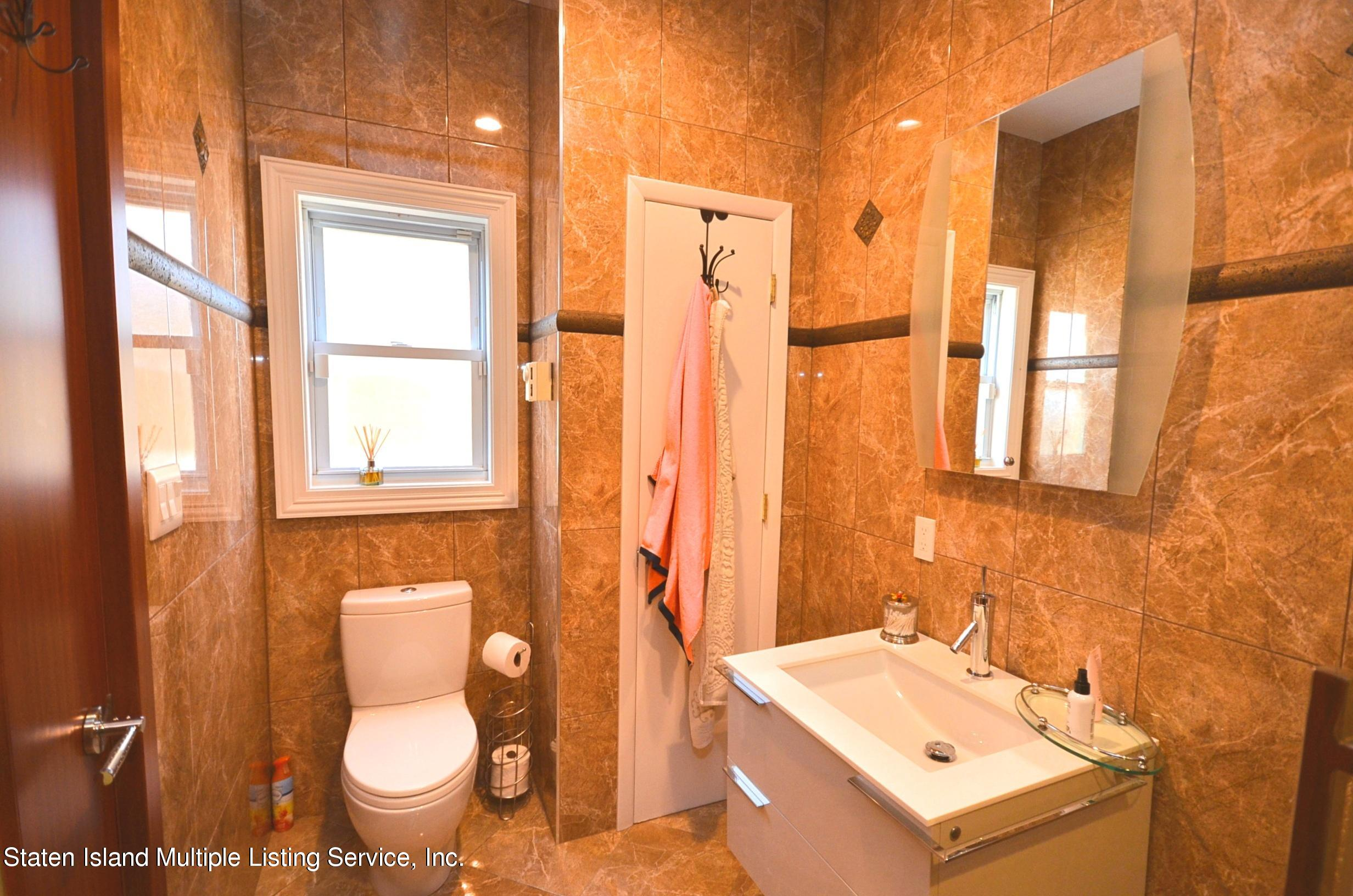 Single Family - Detached 48 Ocean Terrace  Staten Island, NY 10314, MLS-1142240-28